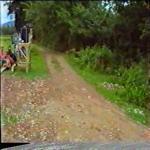 http://up.poshtiri.ir/view/1263156/AVSEQ01[14-49-07].JPG.jpg